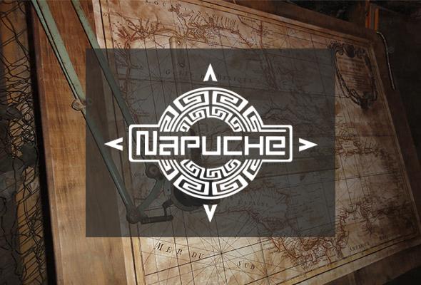 Napuche
